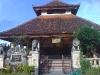 Temple in Sanur