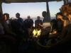 IDC dive trip to Nusa Penida 2