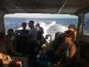IDC dive trip to Nusa Penida 3