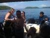 IDC dive trip to Nusa Penida 5