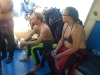 IDC dive trip to Nusa Penida 4