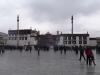 Jokhang Square