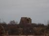 Viking ruins