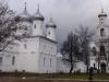 St. Yuriev
