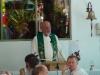 17. mai gudstjeneste