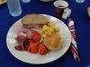 17. mai frokost