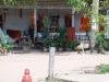Wat Bo in Siem Reap