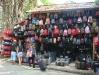 Luggage shop