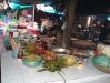 Market - outdoor kitchen