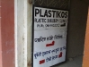 Plastikos Plastic Surgery