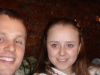 Anastasia and me