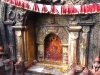 Shrine in Bhaktapur