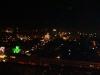 Ekaterinburg by night