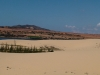 Dunes outside Mui Ne