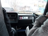 Aleksey\'s car