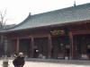 Great Mosque in Xian